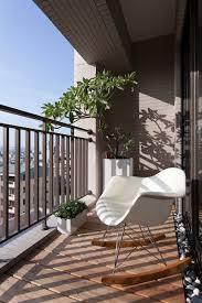 hampton bay apartment patio furniture apartment patio furniture