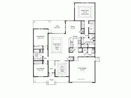 Eplans Cottage House Plan   Net Zero Energy Home Plan      Level