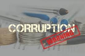 essay on corruption and black money in  essay on corruption and black money in