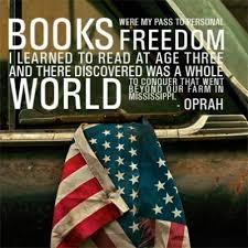 Freedom In America Quotes. QuotesGram