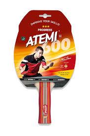<b>Ракетка</b> для тенниса <b>Atemi</b> арт 600 AN/W20041569908 купить в ...
