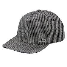 Slayer <b>Dad Hat</b> Black With White | ...Lost Enterprises