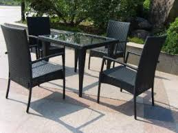 bar patio qgre: patio chairs and table pknr patio chairs and table x patio chairs and table pknr