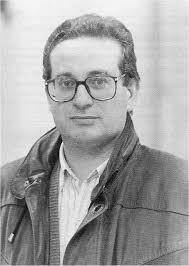 Ángel García Aller. (San Martín del Camino -León- 1952-1996). Licenciado en Filología Románica por la Universidad de Oviedo, en 1975, se dedicó desde ... - Angel_Garcia_Aller
