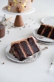 2254 Best Sweet treats images in 2019 | Cookies, Chocolate ...