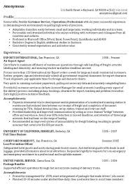 resume examples  this resume example begins job applicants profile    help writing a professional resume   http     resumecareer info help writing a professional resume