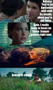 """17 Jokes Only """"Hunger Games"""" Fans Will Understand via Relatably.com"""