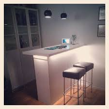 incredible ikea hacker compact kitchen design with exquisite mini bar and black bar stools gorgeous compact black mini bar home