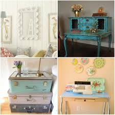 stunning antique style bedroom furniture on bedroom with vintage style ideas 17 antique inspired furniture