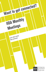 commercial interior design professional organizations iida monthly meeting2