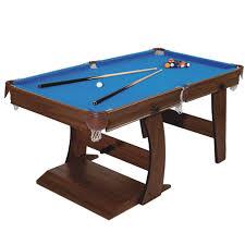 China <b>High Quality</b> Pool Billiard <b>Folding</b> Table Good Solid Wood ...