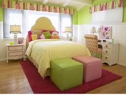 girls bedroom ideas kids room winsome