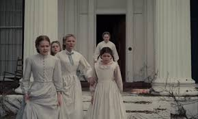 Image result for The Beguiled