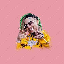 <b>Lil Pump</b> - Home | Facebook