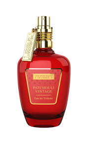 Отзывы на The Merchant of Venice <b>Patchouli Vintage Туалетная</b> ...