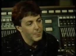 <b>Paul McCartney</b>: <b>Tug</b> of War (Deluxe Edition DVD teaser) - YouTube