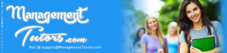 Mba accounting homework help   Custom professional written essay service sasek cf
