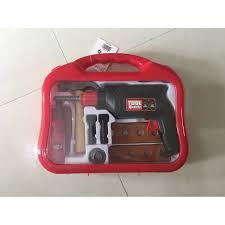 <b>Набор</b> инструментов для детей <b>12</b> предметов купить по цене 739 ...