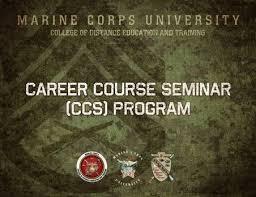 ideas about Marine Corps Association on Pinterest   Enemies     Pinterest Why Women Do Not Belong in the U S  Infantry   Marine Corps Association