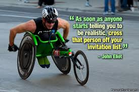 Image result for handicap quotes