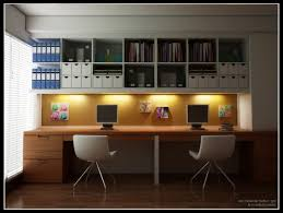 home office dream home office designs with cool furniture set furniture intended for home office built home office designs