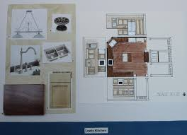space planning mater bed bath excellent treasures interior design color boards with my interior desi