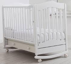 <b>Гандылян</b> Ванечка <b>кроватка</b> детская <b>колесо</b>-<b>качалка</b>