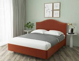 <b>Кровать</b> Sontelle Алеста 90х200 купить недорого в интернет ...