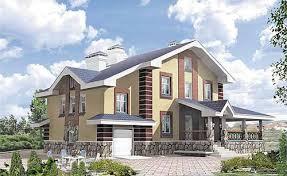 Оценка домвладений и жилых домов