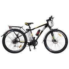 <b>Велосипед</b> для взрослых Eltreco Ultra EX Plus 500W (2013 ...