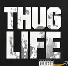 <b>Thug Life</b>, <b>Tupac</b> Shukar - <b>Thug Life</b>: Vol. 1 - Amazon.com Music