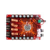 <b>Digital</b> Amplifier Board UK