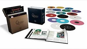 <b>Queen Studio Collection</b> - Buy Online in Japan.   island Products in ...