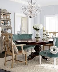 banquette dining room furniture banquette dining room furniture