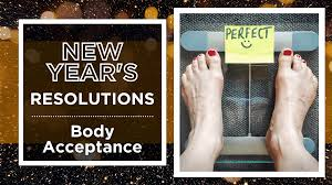 <b>New Year's</b> Resolution: <b>Body</b> Acceptance - Hamilton Health Sciences