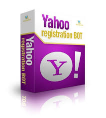 FREE YAHOO REGISTRATION HERE - YAHOO REGISTRATION.