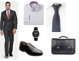 how to dress for a professional interview give us missed call on how to dress for a professional interview
