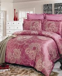 Купить <b>постельное белье</b> «Веджи» розовый, фиол./сирень по ...