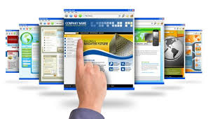 Website Innovation by WRITING U            Website Content Newsletter Writing Services in UAE LinkedIn