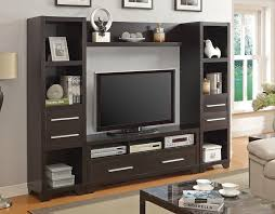 related post with furniture bedroom sets ashley furniture cavallino cavallino queen storage bedroom set ashley furniture