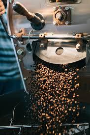 free shipping small coffee machine