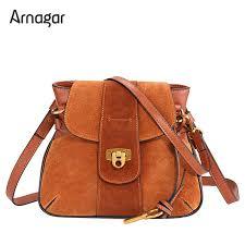 <b>High Quality</b> Leather Handbag In Filand | Ahoy Comics