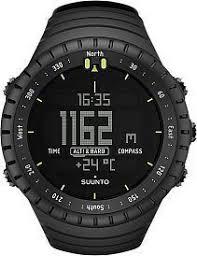 <b>Наручные часы Suunto</b> - купить оригинал: выгодные цены в ...
