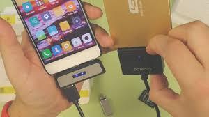 ПЕРЕХОДНИКИ <b>BASEUS</b> USB <b>Type</b>-<b>C</b> в USB 3.1, SD и microSD ...