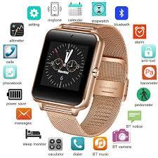 Smart1 bracelet Store - Amazing prodcuts with exclusive discounts ...