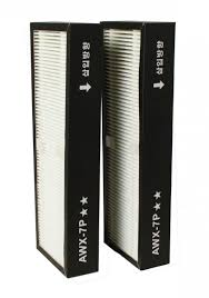 <b>Фильтр WINIA HEPA</b> FILTER (AWX-70 PT) — Каталог — Первый ...