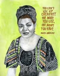 best images about a angelou a the 17 best images about a angelou a the butterfly and wisdom