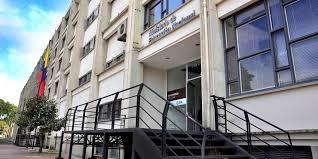 Resultado de imagen para Fundación Universitaria San Martín