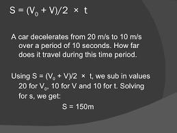 Statistics Homework help Chemistry Homework help Physics Homework help Statistics Tutoring Physics Tutoring Chemistry Tutoring Statistics Homework Tutoring     SlideShare