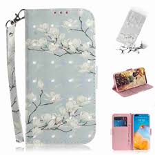 <b>Multi</b>-<b>Pattern 3D Painted Phone</b> Case for Huawei P40 Pro Sale ...